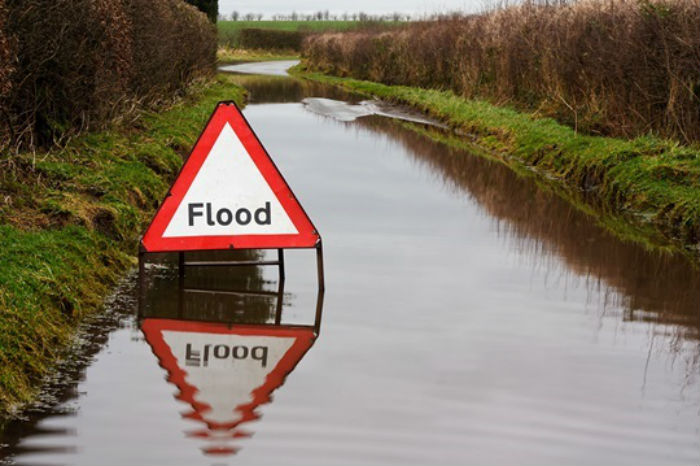Flood Damage And How To Protect Your Home Confused Com