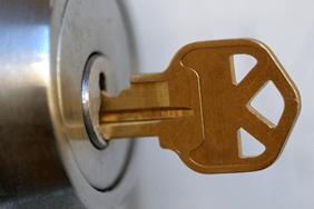 Types Of Patio Locks Confused Com