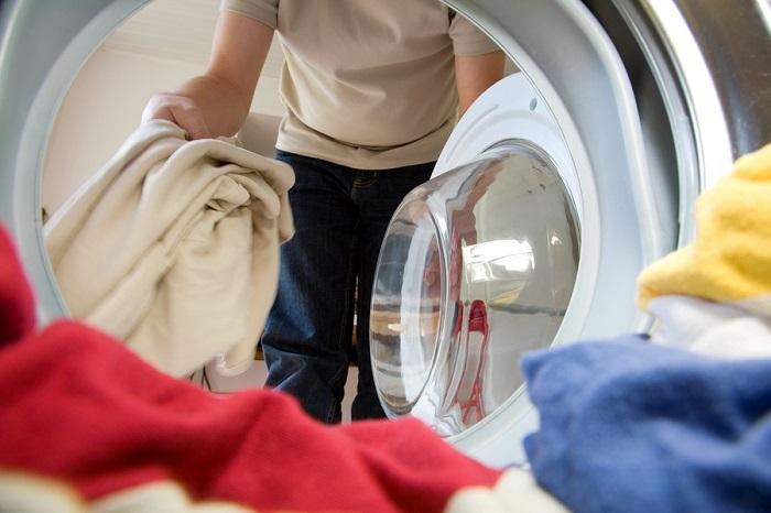insurance on washing machine