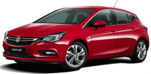 Popular Cheap Sport Car Around K