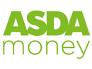 Asda money logo