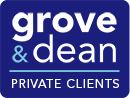 Grove and Dean car insurance