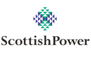 Scottish power gas and electricity