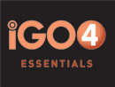IGO 4 Essentials