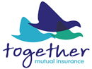 Together insurance