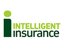 Intelligent home insurance