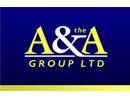 A&A Group Ltd