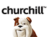 Churchill insurance logo