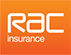 Performance Direct insurance logo