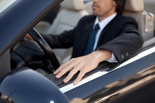 Car Insurance Types Social Domestic