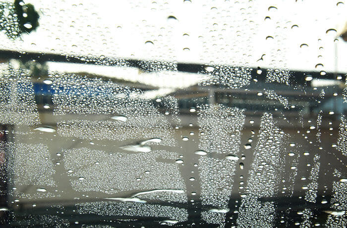 how to stop condensation in your car. Black Bedroom Furniture Sets. Home Design Ideas