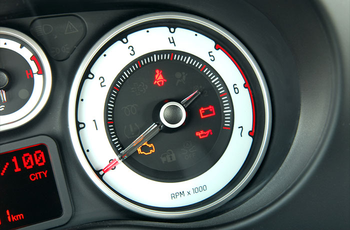 Renault Clio Instrument Panel Lights Pictures: Renault Clio Dash Wiring Diagram At Satuska.co