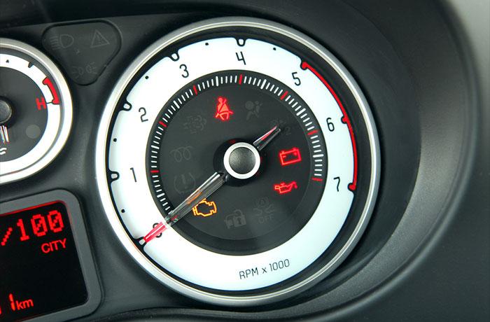 car dashboard warning lights explained. Black Bedroom Furniture Sets. Home Design Ideas
