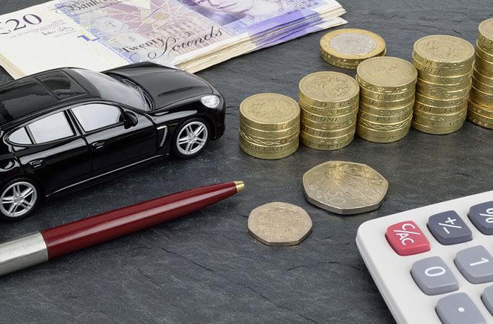 Car Loan Mis Selling
