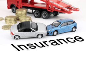 Image result for car-insurance