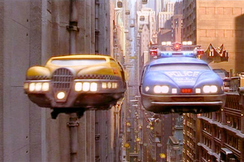 fifth-element-flying-car.jpg?h=540&w=810