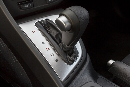 Do You Prefer Automatic Or Manual Cars Confused Com
