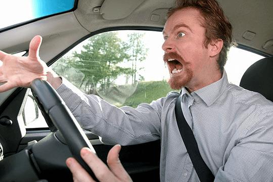 Reddit Car Insurance New Driver