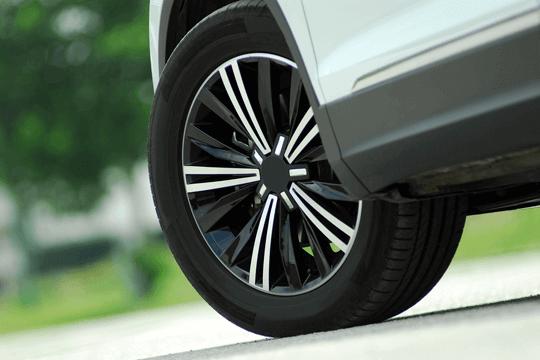 Modified car insuran