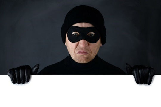 Protect your home this halloween - How to keep thieves away from your home ...