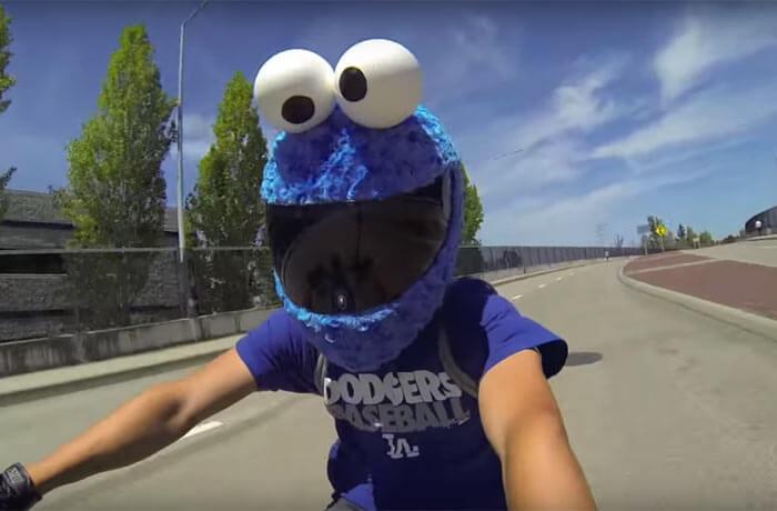 cookie-monster-helmet.jpg?la=en-GB